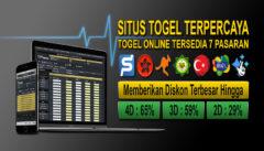 Agen-Togel