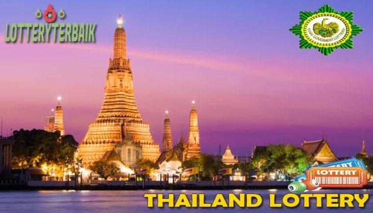 Togel-Thailand